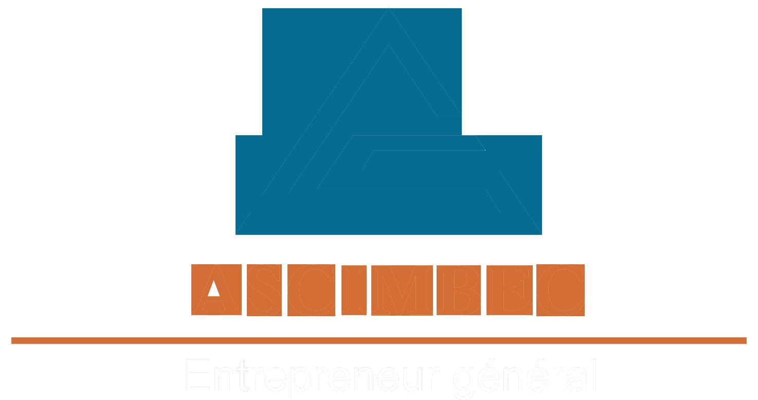 Ascimbec